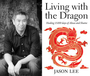 Jason Lee Dragon