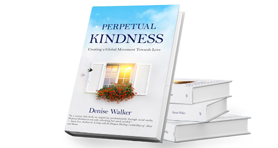 A word onKindness