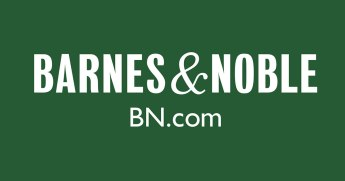Barnes-and-Noble-Book-Launch-Event-for-Inventors
