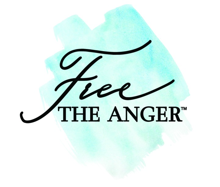 Exciting News! Free the Anger™ is coming soon!