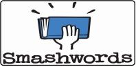 Smashwords Publisher