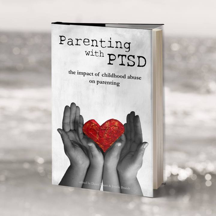 30 minutes of Parenting with PTSD