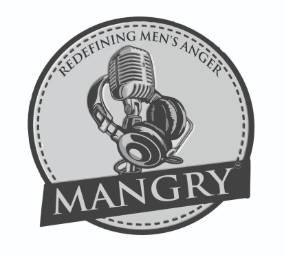 Mangry™