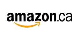 Amazon Canada-Amazon Canada Announces Record Sales for Canadian